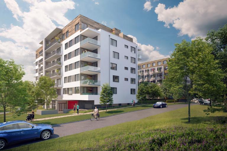 Družstevní byt, nebo osobní vlastnictví?